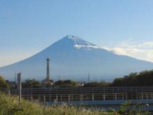 Kurikoのうた♪-2011053106300000.jpg