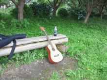 Kurikoのうた♪-2011062615350000.jpg