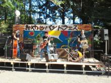 Kurikoのうた♪-2011071715040001.jpg