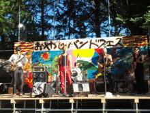 Kurikoのうた♪-2011071716440000.jpg