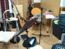 Kurikoのうた♪-2011082116000000.jpg