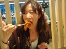 Kurikoのうた♪-2011091818530001.jpg