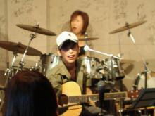Kurikoのうた♪-2011092514140000.jpg