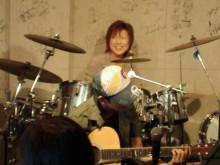 Kurikoのうた♪-2011092514160000.jpg