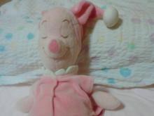 Kurikoのうた♪-2011100501170001.jpg
