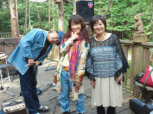 Kurikoのうた♪-2011100911220001.jpg