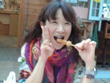 Kurikoのうた♪-2011100912270000.jpg