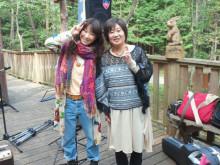 Kurikoのうた♪-2011100911220000.jpg