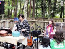 Kurikoのうた♪-歌1
