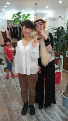 Kurikoのうた♪-2011112013450000.jpg