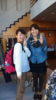 Kurikoのうた♪-2011112013490000.jpg