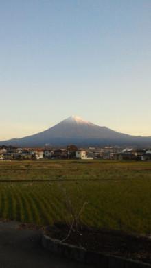 Kurikoのうた♪-2011120506480000.jpg