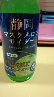Kurikoのうた♪-2011122822390000.jpg