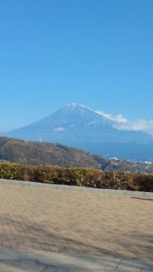Kurikoのうた♪-2012010910240000.jpg