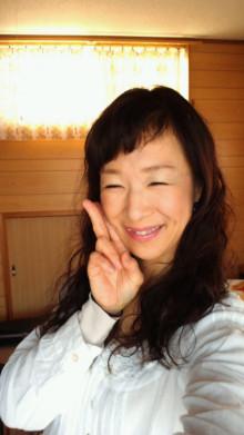 Kurikoのうた♪-2012021916270000.jpg