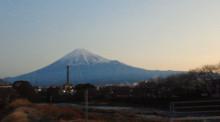 Kurikoのうた♪-2012022106130001.jpg