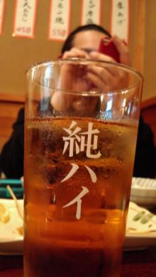 Kurikoのうた♪-2012022519090000.jpg