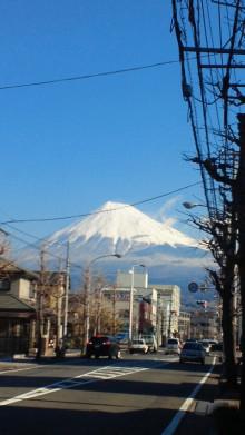 Kurikoのうた♪-2012031208210000.jpg