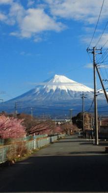 Kurikoのうた♪-2012031308020000.jpg