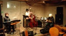 Kurikoのうた♪-2012021421130000.jpg