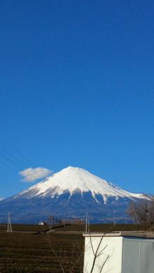 Kurikoのうた♪-2012032516080000.jpg