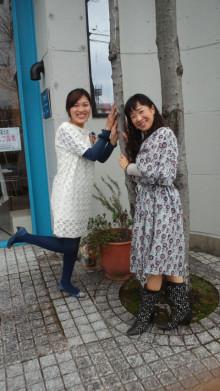 Kurikoのうた♪-2012041514290000.jpg