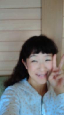 Kurikoのうた♪-2012043016010000.jpg