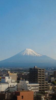 Kurikoのうた♪-2012051307120000.jpg