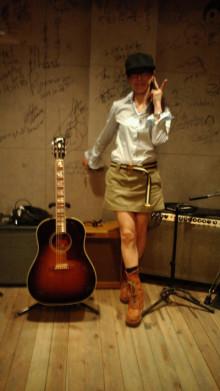 Kurikoのうた♪-2012051820050000.jpg