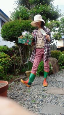 Kurikoのうた♪-2012060609080001.jpg